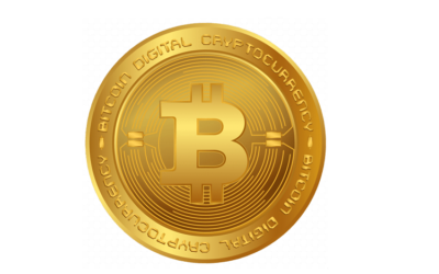 RedArray accepts Crypto Currency payments