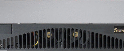 Best selling product in October 2015 – SuperMicro E3-1220v2 Dedicated Server at NY2 Equinix